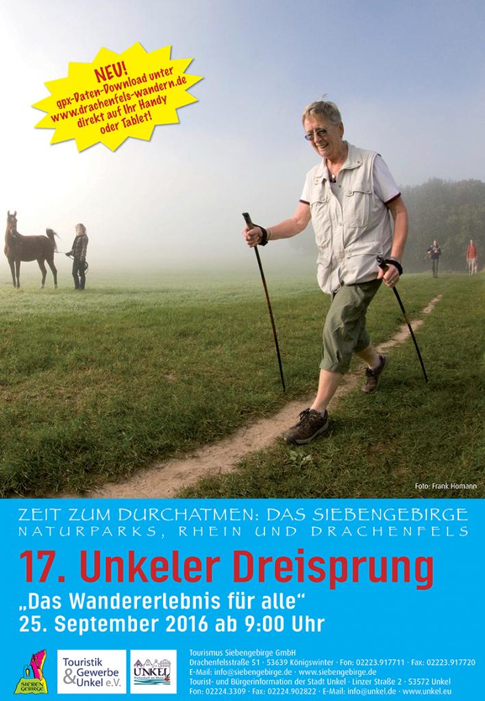 3-Sprung Poster 2016_2